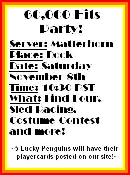 party-invite