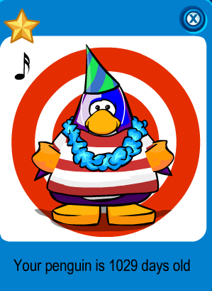 cpenguin12