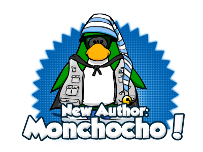 Monchocho